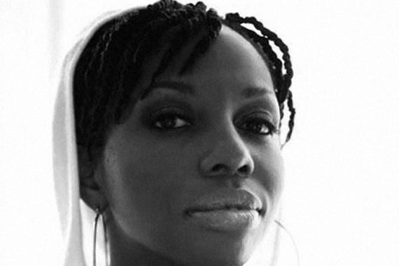Rachelle Jeanty, ph: Quarim Brown